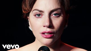Lady Gaga, Bradley Cooper - I