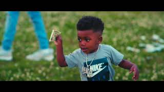 YoungBoy Never Broke Again - Through The Storm (Official Video)