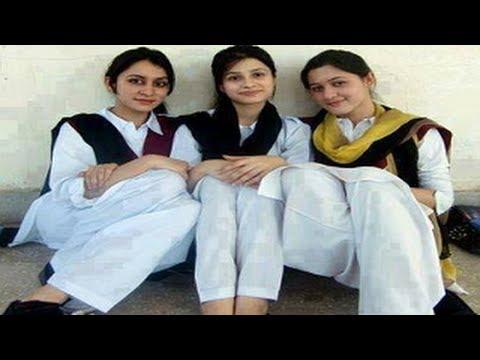 sad shayari images hd 1080p