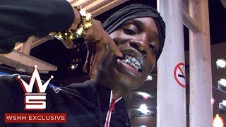 """Soldier Kidd """"Sour K"""" (WSHH Exclusive - Official Music Video)"""