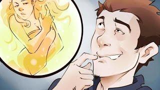8 Dinge die jeder Mann macht - Aber niemals zugibt!