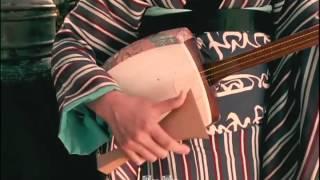 周杰倫 Jay Chou【忍者 Ninja】Official MV