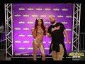 WrestleMania Axxess 2018mp3