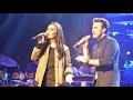 İrem Derici & Mustafa Ceceli   Kalbimin...mp3