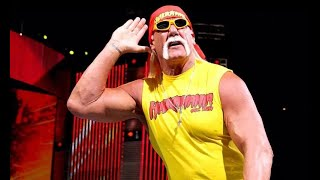 Why Hulk Hogan Should Not Come Back To WWE