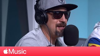 Cypress Hill: Reconnecting and