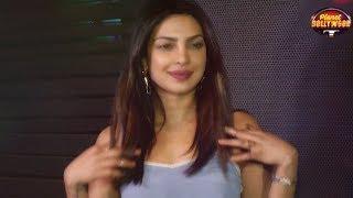 Priyanka Chopra Keeps Sanjay Leela Bhansali Waiting Again | Bollywood News