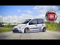 Virtual Tuning Fiat Multipla Photoshopmp3