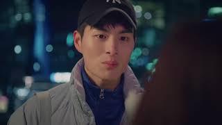 LeeHyun (이현)