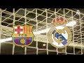 EL CLÁSICO | Barcelona vs Real Madrid w...mp3