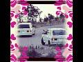 Avtoş mahnisimp3