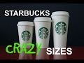 THE PROBLEM WITH STARBUCKS SIZESmp3