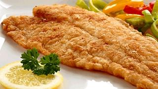 Lahori Fish Fry | How to make Lahori Fish Fry Recipe | Rohu Fish Fry |FRIED FISH |  Fish Fry Recipe