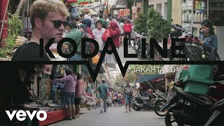 Kodaline - Ready to Change (From the Streets of Jakarta)