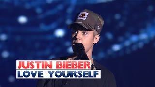 Justin Bieber -