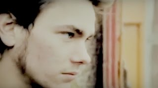 And You Let Him Go (In Memory of River Phoenix, 21 Years Later)