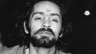 Serienkiller Charles Manson im Sterben!?