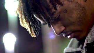 XXXTENTACION - Documentary Trailer