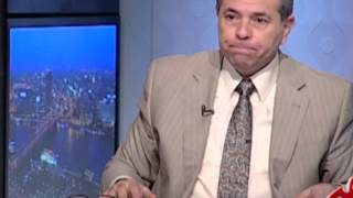 عكاشة أحمد زويل خطب في الكنيست الإسرائيلي