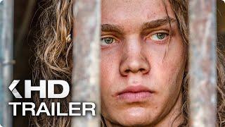 ALLES GELD DER WELT Trailer 3 German Deutsch (2018)