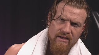 Does Buddy Murphy deserve to go to WrestleMania?: WWE Network Pick of the Week, Feb. 23, 2018