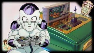 Top 10: Games für den SNES [#NerdRanking]