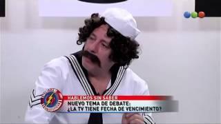 HABLEMOS SIN SABER: Lo Mejor de Rafa de Villa Dominico