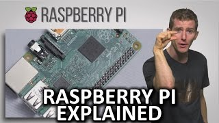 Raspberry Pi as Fast As Possible