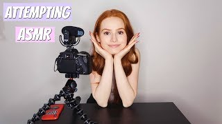 A New Side of Me | Madelaine Petsch
