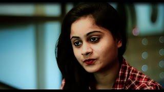 Pelli Roju Telugu Short Film 2017 || Directed By Vamsi Pinisetty