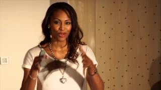 Become who you really are | Andrea Pennington | TEDxIUM