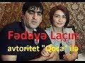 """Fədayə Laçının """"Qoca"""" il�...mp3"""