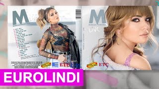 Mimoza Shkodra - Sille, sille LIVE (audio) 2017
