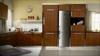 LG 2014 Home Appliances