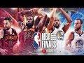 2018 NBA Finals Prediction Cavs vs Warri...mp3