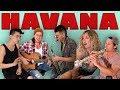 Havana - Walk off the Earth (Ft. Jocelyn...mp3