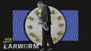 Jazz Deconstructed: John Coltrane