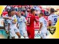 Samenvatting FC Twente - VVV-Venlomp3