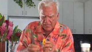 Part 6 - Real Orange Juice