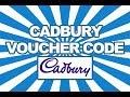 Cadbury Gifts Direct Voucher Code, Disco...mp3