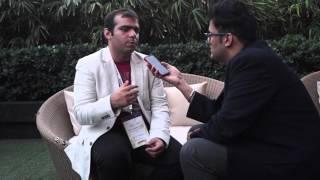 Affiliate Marketing with CPA Ninja Vipul Taneja