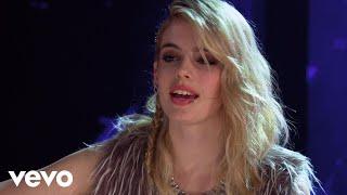 "Chiara Parravicini, Elenco de Soy Luna - Yes, I Do (""Soy Luna"" Momento Musical/Open Music)"