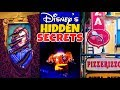 Top 7 Hidden Secrets at Walt Disney Worl...mp3