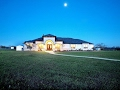 Home for sale - 13900 Whitman Rd, Washin...mp3