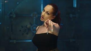 "BHAD BHABIE ""Geek'd"" feat. Lil Baby (Official Music Video) | Danielle Bregoli"