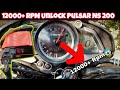 Racing CDI for all Motorcycles RPM lock ...mp3