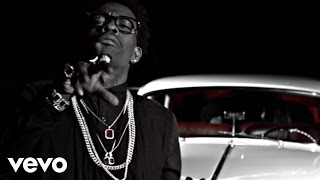 Rich Gang, Rich Homie Quan - Flava ft. Young Thug, Birdman