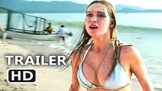 Аmerіcаn Аssаssіn Uncensored Trailer (2017) Dylan O