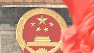 2,287 delegates to attend the 19th National Congress of the Communist Party of China