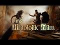 En İyi 5 Mitolojik Filmmp3